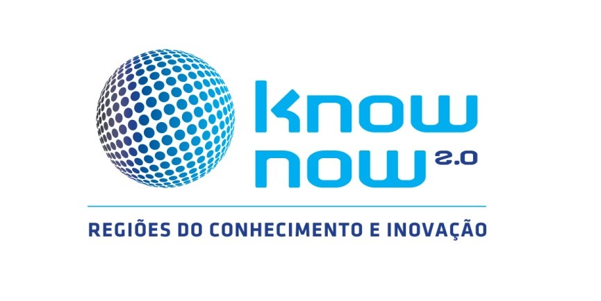 KnowNow-regioes