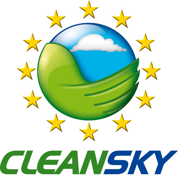 Infoday: Clean Sky 2 and synergies with PT2020 – Lisboa – 3 de fevereiro