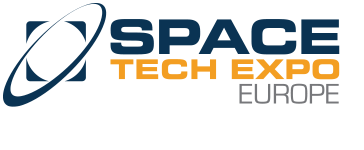 Space Tech Expo & Conference Europe (24 – 26 October, 2017) , Bremen (Alemanha)