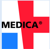 HEALTHCARE BROKERAGE EVENT MEDICA 2017 – DUSSELDORF (ALEMANHA)